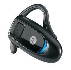 motorola h730 bluetooth 49 95 thefind com frys com wal mart rh pinterest com Motorola H730 Bluetooth Headset Wireless Motorola H730 Bluetooth Headset Wireless