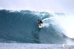 Maldives Surf Report - 2013 - surf photos by Richard Kotch Galleries