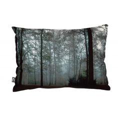 Cushion Cover Forest Color 50 x 35 cm Nicolette Brunklaus