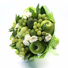 Fruit bouquet centerpiece edible arrangements ideas for 2019