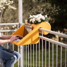 26 Tiny Furniture Ideas for Your Small Balcony                                                                                                                                                                                 More
