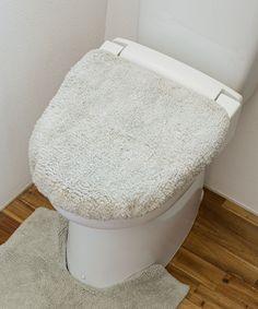 楽天市場 トイレカバー グレー 綿 B2c Daily トイレカバー Sale Bt Sarasa Design Store 2020 トイレマット トイレ用品 カバー