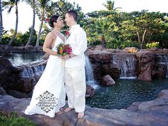 Radisson is full of breathtaking backdrops, a photographers dream all in one location.