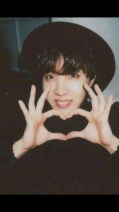 Happy birthday Jung Hoseok❤️❤️❤️ #BTS#ARMY#JungHoseok#Jhope#kpop#BangtanBoys