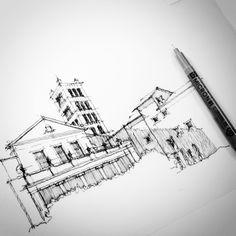 Dan Hogman Architect,