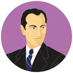 George Gershwin - Level 4 |George Gershwin was a Jewish-American composer, pianist, and painter, born on September 26, 1898, in Brooklyn, New York to parents Moise Gersowitz and Roza Broskina. They immigrated to the United States from Russia, fearing Nazi occupation. The family lived in Brooklyn, the Yiddish Theater District, and Harlem during George's lifetime. Moise, Reading Lessons, Music Lessons, Theater, Brooklyn, Russia, Parents, September, United States