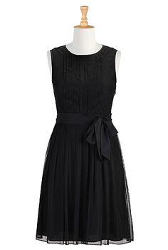 Check out my customized dress by e-shakti | Beauty4Free2U