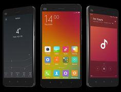 Xiaomi Mi5/4/3/2 sichern und wiederherstellen