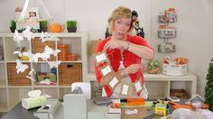 FISKARS FUSE CREATIVITY SYSTEM TOOL SCHOOL: UP-CYCLED EMBELLISHMENTS Beautiful craft projects don't have to include expensive materials. This episode takes a fresh look at everyday objects to show materials that can easily be upcycled into usable art pieces. #mycraftchannel #fiskars #upcycle