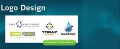 Graphic design offer exceptional logo, web and graphic design services for your business that are timeless and distinctive.