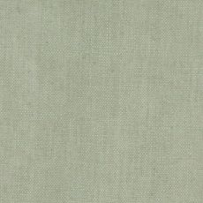 Free shipping on Highland Court designer fabrics. Always first quality. Find thousands of luxury patterns. Sold by the yard. Item HC-180722H-405.