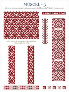 Grand Sewing Embroidery Designs At Home Ideas. Beauteous Finished Sewing Embroidery Designs At Home Ideas. Cross Stitch Fabric, Cross Stitch Borders, Cross Stitch Designs, Cross Stitching, Cross Stitch Patterns, Types Of Embroidery, Folk Embroidery, Embroidery Patterns, Knitting Patterns
