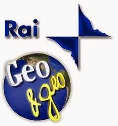 Owl Storytelling: Oggi sarò ospite su RAI 3 a GEO & GEO