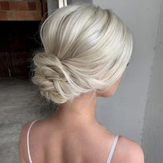 Can we talk? First of all this is my newest online course Sunflower Bridesmaid Hair Updo newest online Sunflower talk Bride Hairstyles, Pretty Hairstyles, Bridesmaid Updo Hairstyles, Quick Hairstyles, Wedding Hair And Makeup, Hair Makeup, Bridal Hair Updo Elegant, Bridesmaid Hair Updo Elegant, Elegant Wedding Hairstyles