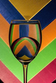 crazy colors by Wilhelm Abels - Photo 139418253 - 500px