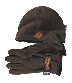 Duo Antifroid : http://www.atlasformen.fr/products/accessoires/echarpe-bonnet-gants/duo-antifroid/10359.aspx #atlasformen #avis