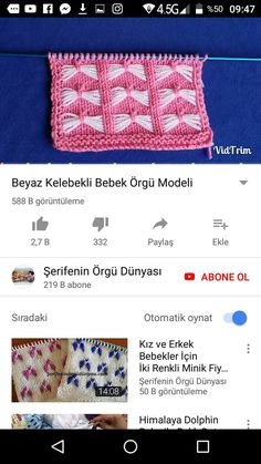 Blanket, Crochet, Crochet Crop Top, Chrochet, Rug, Blankets, Cover, Crocheting, Knits