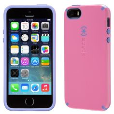 9ad51da40d3 67 Best •Phone Cases• images | Phone cases, Cell phone accessories ...