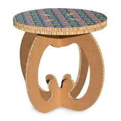 картон мебель - Pesquisa Google