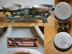 LUniverse: OUTLET Dog Bowls, Retro, Projects, Shopping, Log Projects, Blue Prints, Retro Illustration