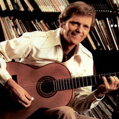1000 images about jerry reed on pinterest jerry reed chet atkins and jerry o 39 connell. Black Bedroom Furniture Sets. Home Design Ideas