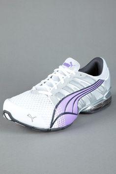 Shoe Bazaar  PUMA Voltaic 3 Running Shoe