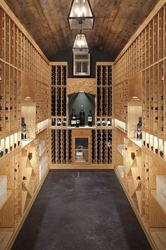 Wine Wednesday Anyone? Check out this beautiful weathered antique paneled wine . Wine Wednesday Anyone? Check out this beautiful weathered antique paneled wine cellar made of reclaimed wood! Reclaimed Wood Paneling, Weathered Wood, Wine Wallpaper, Wine Cellar Basement, Beer Cellar, Home Wine Cellars, Basement Bar Designs, Basement Ideas, Wine Cellar Design