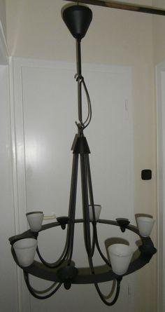 b rostuhl chefsessel b rosessel drehstuhl drehsitz ikea no 11527. Black Bedroom Furniture Sets. Home Design Ideas