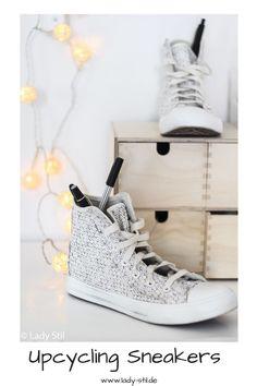 Atmungsaktive sneakers spaceclub rosagelb Geox | La Redoute