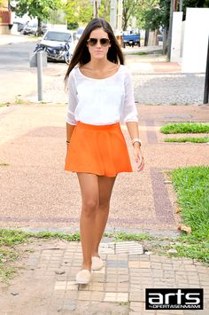 Arts by ofertasenmiami presenta Summer Collection con la modelo Maca Gonzalez