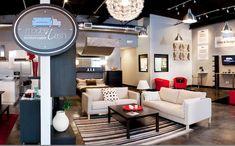 17 Best Ikea Showroom Inspiration Images Ikea Showroom Bedroom