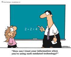 Okostelefonok az oktatásban - kobak pont org