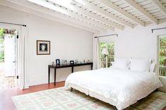 Look Inside Marilyn Monroe's Brentwood Home