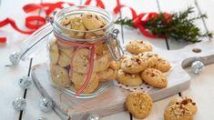 Serinakaker Holiday Treats, Holiday Recipes, Fun Christmas Activities, Norwegian Christmas, Norwegian Food, Sweet Paul, Swedish Recipes, Christmas Baking, Christmas Cakes