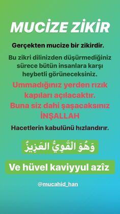 Islam Quran, Quotes, Prepping, Culture, Quotations, Quote, Shut Up Quotes