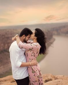 """""""We are most alive when we're in love. Couple Photoshoot Poses, Couple Portraits, Couple Posing, Couple Shoot, Couple Dps, Couple Goals, Pre Wedding Shoot Ideas, Pre Wedding Poses, Pre Wedding Photoshoot"""