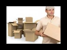 packers and movers chandigarh@http://www.shiftingsolutions.in/packers-an...