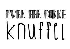 Sad Quotes, Love Quotes, Sad Words, Dutch Quotes, Diy Cards, Doodle Art, Thinking Of You, Lyrics, Doodles
