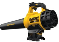 Most people are preferred to use the cordless type of leaf blowers which are powered by electricity. The best cordless electric leaf blowers are EASY to. Home Depot, Lawn And Garden, Garden Tools, Cordless Drill, Leaf Blower, Milwaukee, The Help, Outdoor Gardens, Outdoor Power Equipment