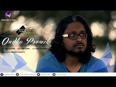 Kolkata Videos: Our City Our Passion: Ondho Premik (Official Music Video) by Timir Biswa...