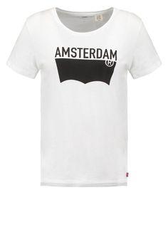 212 Best T shirt Koszulki FashYou images | Koszulki