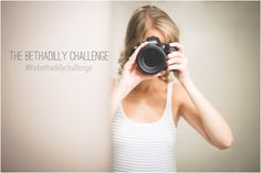 i am very passionate about the 365 photography project.  in 2014 i started and completed my very first 365 photography project, and what it has done for my photography skill and style leaves me spe...
