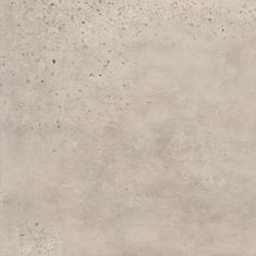 CONCRETE   Ceramiche Fioranese porcelain stoneware tiles and ceramics for outdoor flooring and indoor wall tiling.