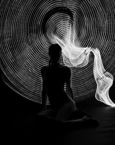 """To be able to come to recognize that the messages that we get may or may not align with our essential nature & the question becomes then,""""How would I know that?"""" & that's where we go back to the question of symptoms.If what I'm doing is right,then my energy systems within me will support that.The feeling function will support that.Most of all,I will have a sense of reciprocity. As I invest in it,it comes back to me in a sense of satisfaction, again,not without effort,not without conflict.-Hollis"""