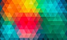 Check out this awesome collection of Colorful Triangles wallpapers, with 45 Colorful Triangles wallpaper pictures for your desktop, phone or tablet. Geometric Abstract Wallpaper, Android Wallpaper Abstract, Nebula Wallpaper, 3840x2160 Wallpaper, Background Hd Wallpaper, Free Desktop Wallpaper, Background Images Wallpapers, Wallpaper Pictures, Backgrounds
