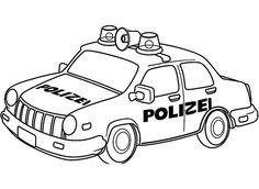 Polizeiwagen Zum Ausmalen 76 Malvorlage Polizei Ausmalbilder Kostenlos, Polizeiwagen Zum Ausmalen Zum Ausdrucken