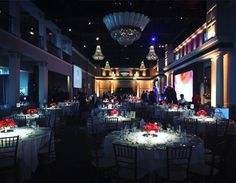 Florals by Event Design for Canada's Walk of Fame 2017 Gala Event Company, Bat Mitzvah, Corporate Events, Event Design, Florals, Wedding Decorations, Floral, Corporate Events Decor, Wedding Jewelry