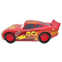 Baby Piggy Banks, Cars 3 Characters, Genie Aladdin, Genie Bottle, Lightning Mcqueen, Teaching Kids, Coins, Children, Products