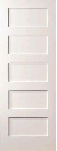 1000 Images About Doors On Pinterest Pocket Door Lock