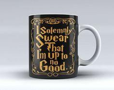 Art Coffee Mug Tea Mug Coffee Cup Funny Mug Ceramic Hot and